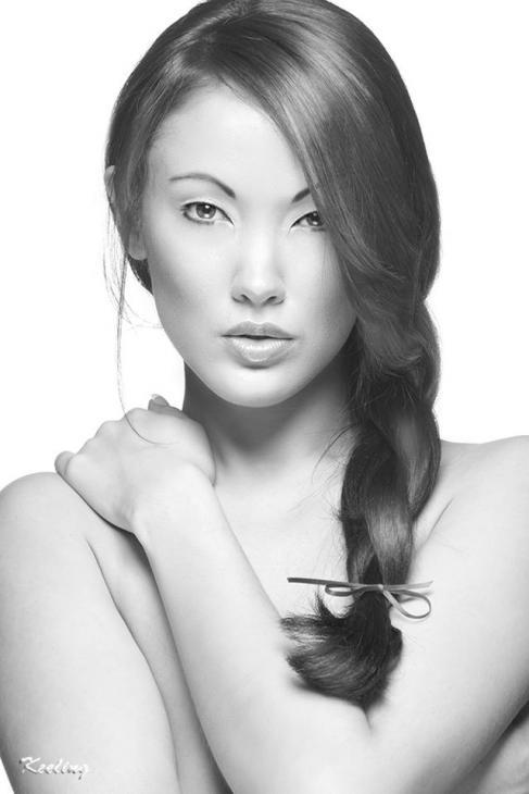 Jonna Smigel - Team EST Model